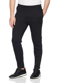 PUMA Men's Evostripe Move Pants Black XL