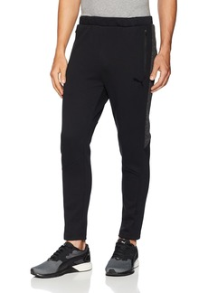 PUMA Men's Evostripe Pants  XXL