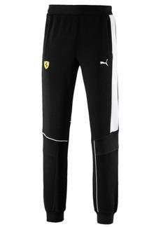 Puma Men's Ferrari Sweatpants