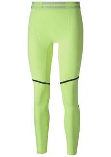 Puma Men's First Mile Xtreme Leggings