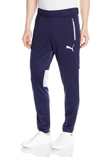 PUMA Men's Flicker Pants  M