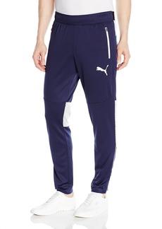 PUMA Men's Flicker Pants  XL