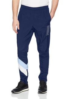 PUMA Men's Heritage Pants  L