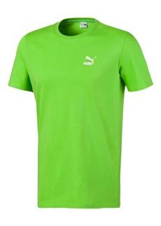 Puma Men's Logo Graphic T-Shirt
