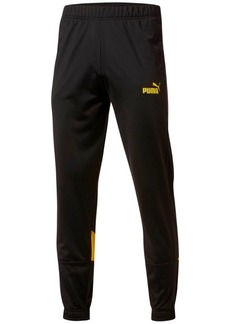 Puma Men's Tricot Pants