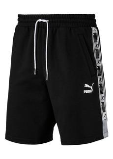 Puma Men's Logo Xtg Shorts