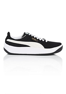 Puma Men's Califonia VTG Suede Sneakers