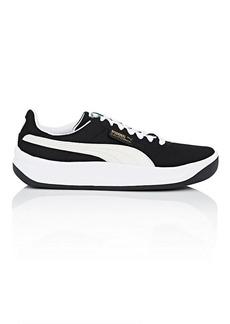 Puma Puma Select x Naturel Clyde Moon Jungle in Black. - size 10 ... 2575468ed