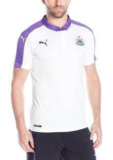 PUMA Men's Newcastle Third Replica Shirt