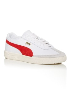 PUMA Men's Oslo-City OG Low Top Sneakers