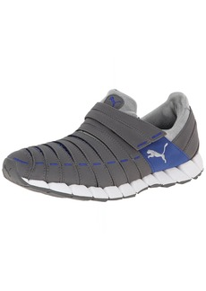 PUMA Men's Osu Running Shoe