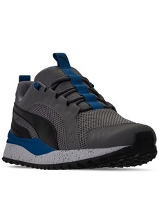 Puma Men's Pacer Next Tr Running Sneakers from Finish Line