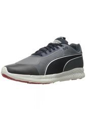 PUMA Men's RBR mechs Ignite Fashion Sneaker