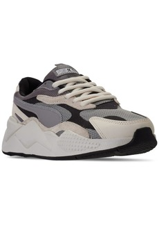 Puma Men's Rs-x³ Casual Sneakers from Finish Line