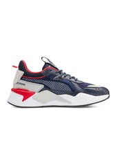 PUMA Men's RS-X Core Sneakers