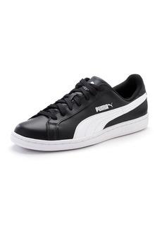 """PUMA® Men's """"Smash L"""" Athletic Shoes"""