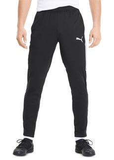 Puma Men's Speed Pants