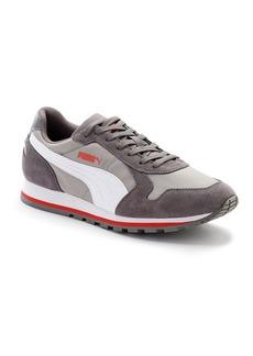 "PUMA® Men's ""St Runner Nl"" Athletic Shoes"