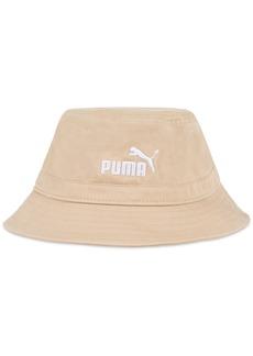 Puma Men's Stadium Bucket Hat