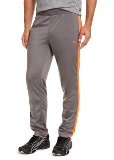 Puma Men's Stripe Track Pants