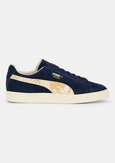 Puma Men's Suede MIJ Sneakers