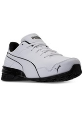 Puma Men's Super Levitate Running Sneakers from Finish Line