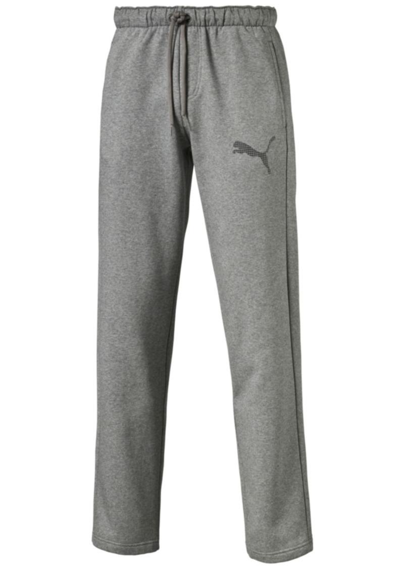 38ca7ace7b Men's T7 dryCELL Fleece Pants