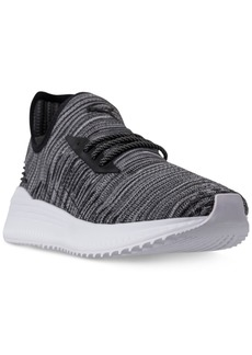 Puma Men's Tsugi Avid Casual Sneakers from Finish Line