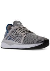 Puma Men's Tsugi Netfit Casual Sneakers from Finish Line