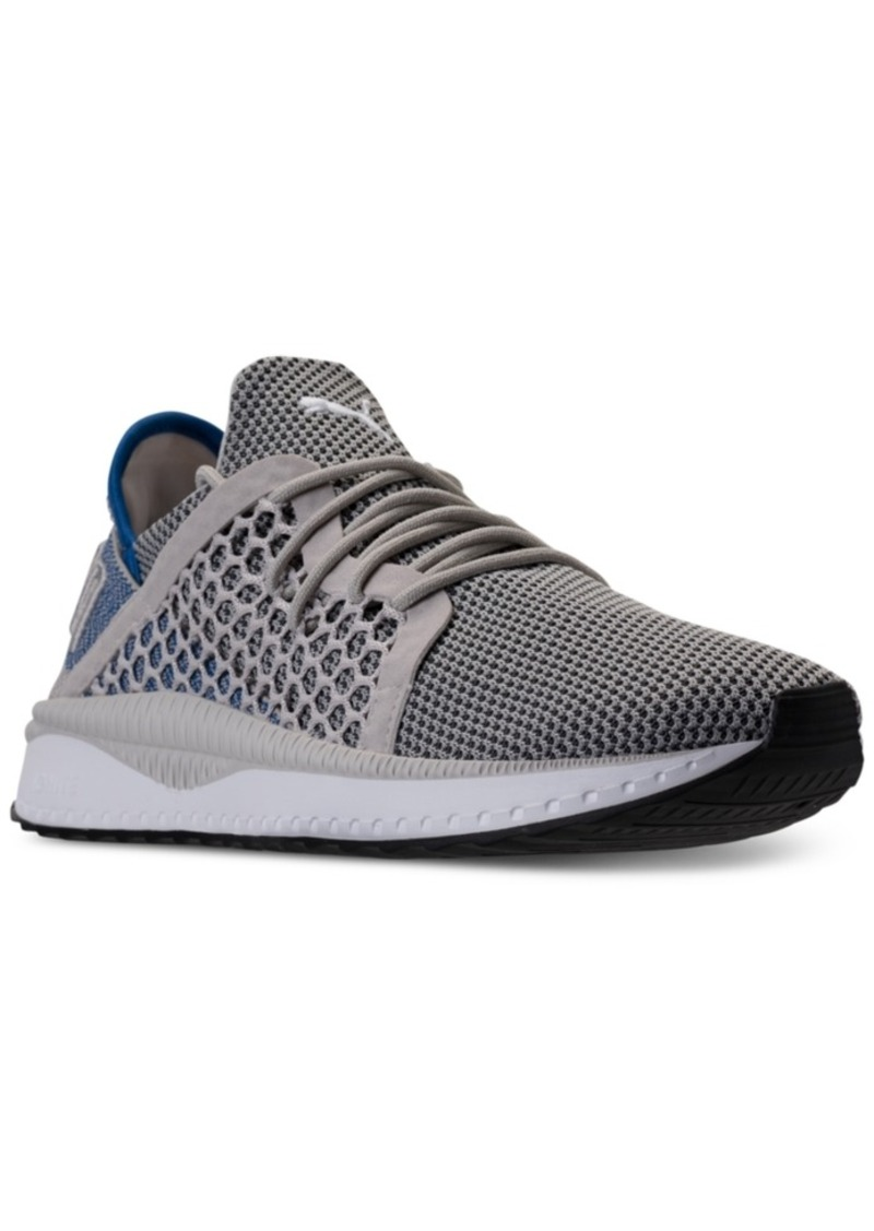 846c3437944 Puma Puma Men s Tsugi Netfit Casual Sneakers from Finish Line