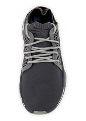 ... Puma Men s TSUGI NETFIT evoKNIT Camo Sneakers 369694e27