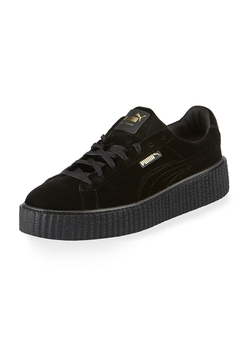 quality design 9041c 064f7 Men's Velvet Creeper Sneakers