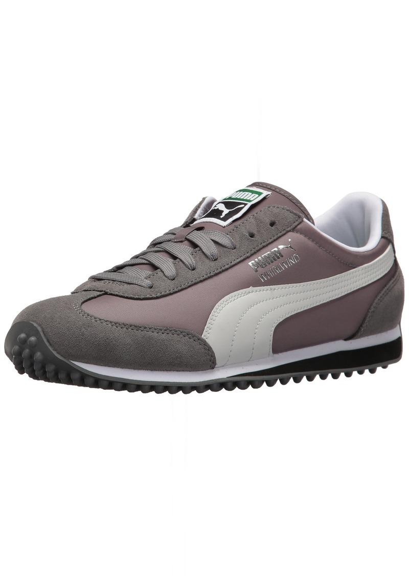 a707fc883ff PUMA Men s Whirlwind Classic Fashion Sneaker