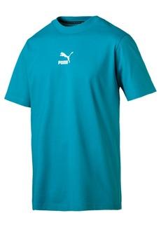 Puma Men's Wild Pack Logo T-Shirt