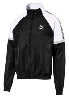 Puma Men's Xtg Colorblocked Jacket