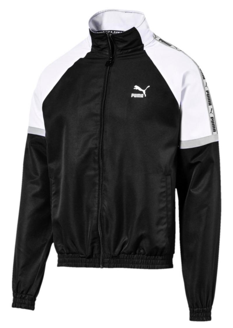 c234be46a Puma Puma Men's Xtg Colorblocked Jacket | Outerwear