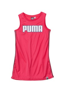 Puma Mesh Dress