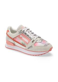 PUMA Mile Rider Sneaker (Women)