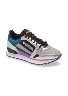 PUMA Mile Rider Wonder Galaxy Sneaker (Women)