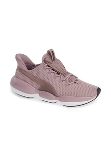 PUMA Mode XT Hybrid Training Shoe (Women)