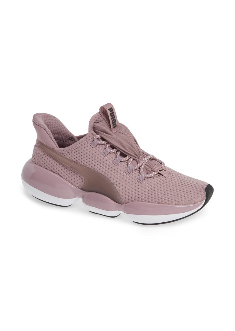 f78f1df5 Mode XT Hybrid Training Shoe (Women)