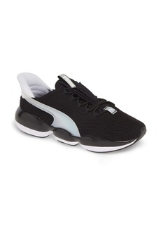 PUMA Mode XT Iridescent TZ Hybrid Training Shoe (Women)