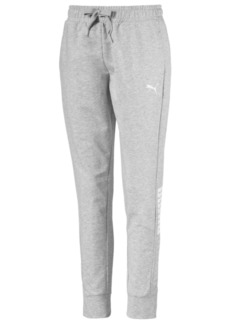 Puma Modern Sport dryCELL Track Pants