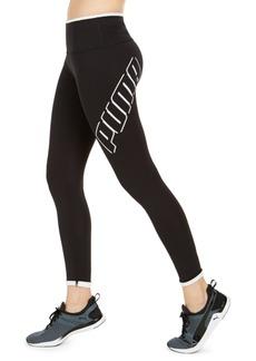 Puma Modern Sport Logo Leggings
