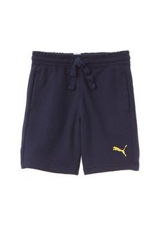 Puma Modern Sport Short