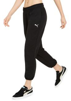 Puma Modern Sport Track Pants
