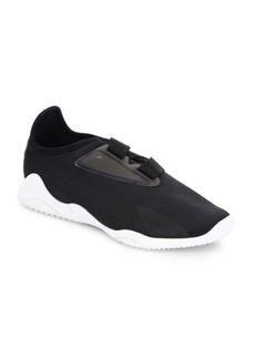 Puma Mostro Strapped Sneakers