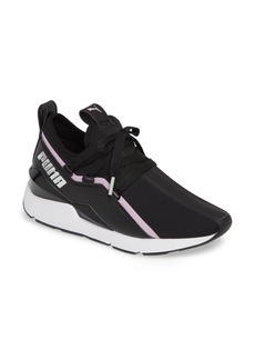 PUMA Muse 2 Trailblazer Sneaker (Women)