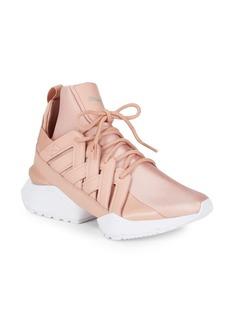PUMA Muse Echo Sneakers
