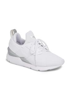 PUMA Muse Perf Sneaker (Women)